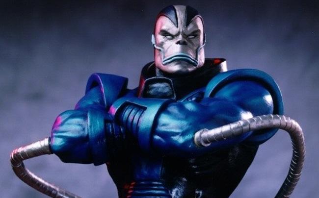X-Men: Apocalypse - Fox Digital HD